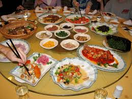 mesmerizing chinese dining etiquette with additional 7 tips on how