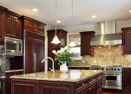 Reface Cabinets Cost Estimate by Refacing Kitchen Cabinets Houselogic Marvellous Cabinet Cost