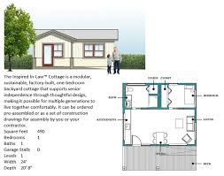 Backyard Guest House Plans by 30 Best Guest Cottage Images On Pinterest Guest Houses Small