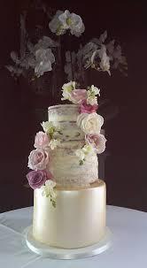 wedding cake edinburgh wedding cakes to glasgow loch lomond ayrshire borders