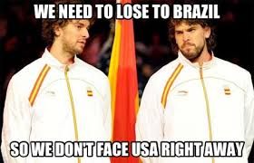 Usa Soccer Memes - soccer memes don t hate miami