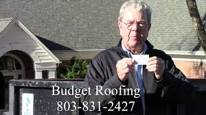 Holden Roofing Houston by How To Choose A Roofer By Ron Farley Budget Roofing Http