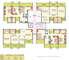 typical floor plan plans floor plans corlim gardens