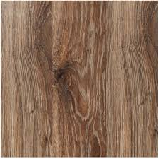 weathered oak flooring liquidations
