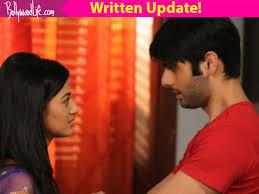 swaragini 22nd september 2016 episode written update swara