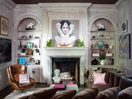 Built In Shelves Living Room Living Room Cabinets And Shelves With Cabinet Shelving Diy Built