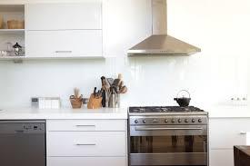 Farmhouse Layout by Kitchen Kitchen Appliances Small Galley Kitchen Design Farmhouse