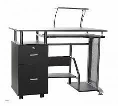 best buy computer desk office furniture luxury best buy office furniture computer desks