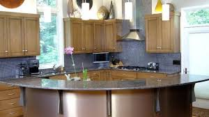 Kitchen Remodeling Ideas On A Budget Astonishing Kitchen Remodel Innovative Remodeling Ideas On A