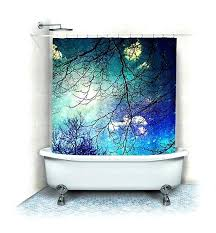 Whimsical Shower Curtains Whimsical Shower Curtains Like This Item Whimsical Shower Curtain