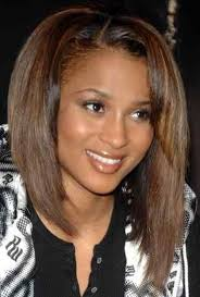 layered bob sew in hairstyles for black women for older women long hairstyles on black women hairstyle for women man