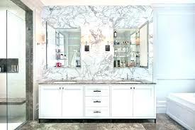 bathroom medicine cabinet ideas bathroom medicine cabinet ideas coryc me