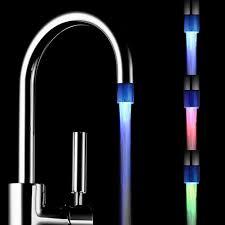 online get cheap faucet spray adapter aliexpress com alibaba group