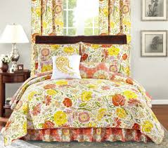 coffee tables french country bedding sets 24 piece bed in a bag