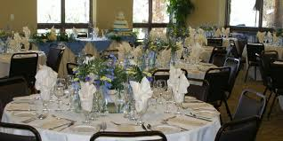 santa rosa wedding venues legends valley events events event venues in santa rosa ca