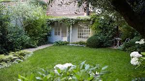 Summer Garden Ideas - garden design garden design with few useful summer gardening tips