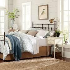 best 25 metal beds ideas on pinterest metal bed frames black