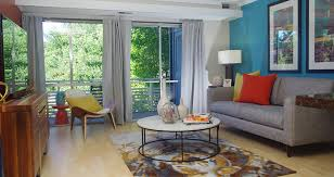 Home Design Gallery Sunnyvale by Apartment Sunnyvale 1 Bedroom Apartments Design Decorating