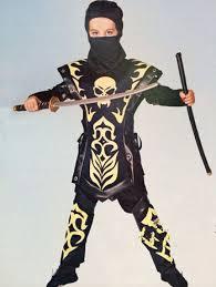 Halloween Costumes Naruto Costume Naruto Promotion Shop Promotional Costume Naruto