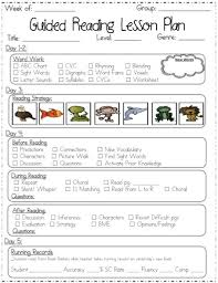 59 best guided reading activities images on pinterest reading