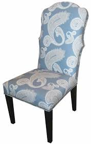 dining chairs u2013 mortise u0026 tenon