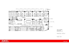 liberty place floor plans 325 7th st nw washington dc 20004