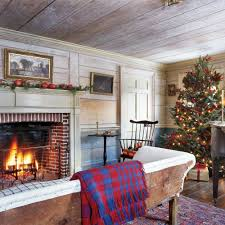 home interior photos 38 christmas mantel decorations ideas for holiday fireplace