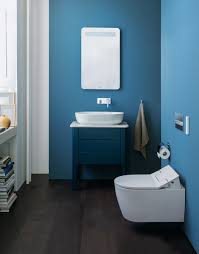 Teal Bathroom Pictures by Shopping For Bathroom Vanities The New York Times