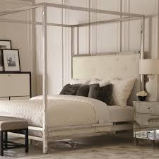 bedroom bernhardt bedroom bernhardt bedroom furniture image bed bernhardt landon landon metal king poster bed with modern art style belfort furniture canopy bed