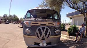 custom volkswagen bus volkswagen bus transporter kombi by antonio brudaglio u0027s metal