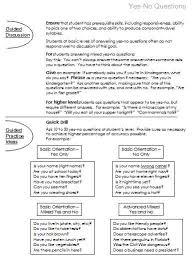 questions free language stuff