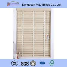Argos Vertical Blinds Headrail Blackout Blinds Argos Top Meadow Roller Blind Ft Large Size Of