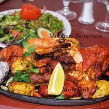 cours cuisine marseille moharani 22 photos indian 40 cours julien notre dame du