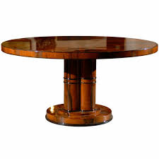 54 best art deco dining tables dining chairs buffets images on