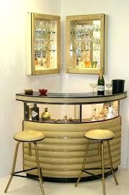 mini bar designs for living room living room mini bar furniture design large size of kitchen mini bar
