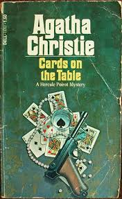 cards on the table agatha christie top ten 8 cards on the table the agatha
