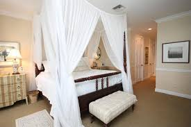 Bed Crown Canopy Master Bedroom Crown Molding Design Ideas U0026 Pictures Zillow Digs