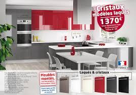 caisson cuisine 19mm epaisseur caisson cuisine cheap amazing caisson cuisine castorama