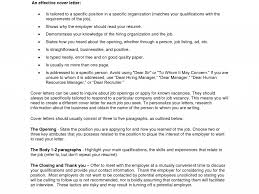Zoo Resume Bookstore Manager Cover Letter Chef Consultant Cover Letter
