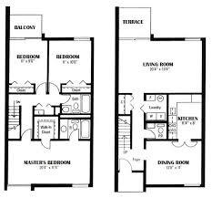 3 Bedroom Apartments In Md 1 2 3 Bedroom Apartments For Rent In Gaithersburg Md Towne