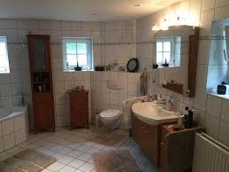 komplettes badezimmer waschtisch komplettes badezimmer in ostercappeln bad