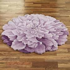 Rugs For Bathroom Floral Bath Mats Matden Info