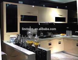 White Lacquer Kitchen Cabinets List Manufacturers Of Mdf Lacquer Kitchen Cabinet Buy Mdf Lacquer