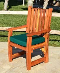 Custom Made Patio Furniture Covers - bar furniture custom made patio furniture cushions outdoor