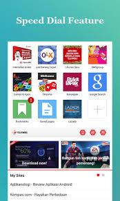 new opera apk new opera mini 2017 trick 1 a apk android 3 0 honeycomb apk