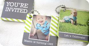 ideas about creative birthday invitations for your inspiration