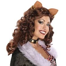 monster high halloween costumes u0026 frankie stein costumes