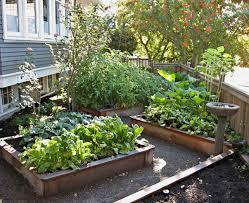 download northwest gardening solidaria garden