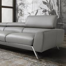 Dynamic Home Decor Braintree Ma Us 02184 J U0026m Furniture 182883 Lhfc Mood Motion Sectional Sofa W Left