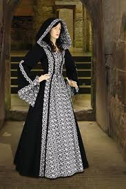 medieval style wedding gowns view the exquisite collection now